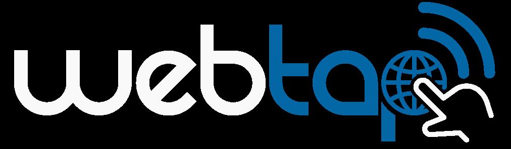 WebTap